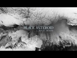 Black Asteroid - Howl feat. Zola Jesus (Official Video)