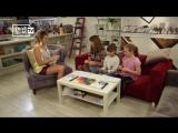 Занятия для детей 712 лет с Классическим пластилином