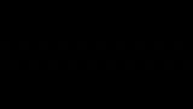 Величне століття. Роксолана - 1-й анонс 1 сезону.240_01.mp4