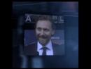 Tom hiddleston vine edit