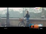 Фрагмент эфира MUSIC ROLL + Реклама и Часы на BRIDGE TV Русский Хит (18.01.2017)