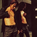Yoshiki Official фото #15