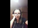 Polina Bol'shakova - Live