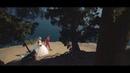 Свадебный клип Анастасии и Павла
