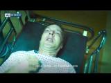 PATRICK MELROSE Teaser Trailer (2018) Benedict Cumberbatch TV Mini-Series HD