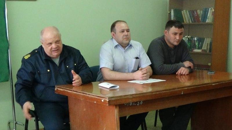 Рыбнадзор Природоохранная прокуратура Министерство лесного и охотничьего хозяйства о РЫБАЛКЕ