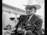 Bill Monroe And The Bluegrass Boys Sing - In The Pines