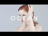 Goldfrapp - Ocean Feat. Dave Gahan (Official Audio)