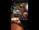 Lucía Méndez Interview f En Contacto Facebook Live FM Globo 88 1 17 08 2018