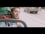 Архангел – Оригами (feat. Белла