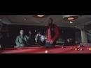 Capital T ft. Lyrical Son Vig Poppa - Pa Cenzure