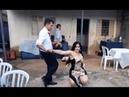 Cherif Oueld Saber Omar Ejenni 2018 - Khlifti 3la Rabi - HD ✪ مع إبداع ثنائي الرقص الخرافي