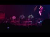 和楽器バンド , Wagakki Band - シンクロニシティ (Synchronicity) LIVE 2018