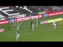 Highlights Swansea 1 0 Preston North