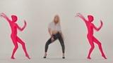 EuroDacer - Сектор Газа Cover (Dance90's Eurodance Rmx)