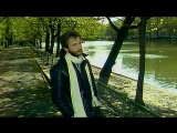 Игорь Тальков - Чистые Пруды ( 1987 )