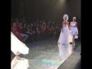 СПб Неделя Свадебной Моды 2018
