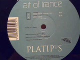 art of trance easter island(cygnus x mix)