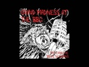 Godflesh - Grind Madness at the BBC (Earache\Peel Sessions) Complete