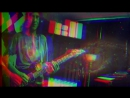 Ozric Tentacles w Matt Williams Sultana Detrii Live in The Eagle Room