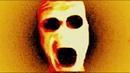 Реакция на Реакция на смертельные файлы