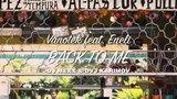 Vanotek feat. Eneli Back to Me (DJ Mexx &amp DVJ Karimov Remix)