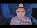 55x55 – СЛЫШИТЕ МУЗЫЧКА! (feat. Ян Топлес)