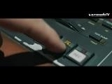 Fedde Le Grand &amp Raiden - Hit The Club