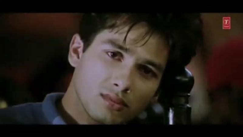 Ishq Ki Galee Full Song _ Milenge Milenge _ Shahid Kapoor, Kareena Kapoor
