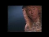 Аркадий Укупник - Маргарита (DVD) HD