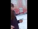 Соня Славкина - Live