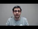 Семинар Алекса Волкова по таргетированной рекламе в вк в Чебоксарах 28 апреля