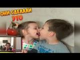 [Dmitry Chipovsky] МИСТЕР МАКС ЦЕЛУЕТСЯ! ТЕСТ НА ПСИХИКУ CHALLENGE RYTP!