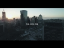 Trailer 2 | Nikita Isakov - Делюсь мечтой (album)