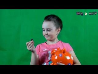 Врублевская Сашенька.