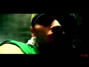 Eminemishe2 Eminem - Sing For The Moment с русскими субтитрами