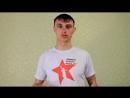 Видеоответ. Как восстановить дыхание во время бега, если произошел сбой