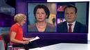 STRONK Polish politician shocks leftist women and the mainstream media