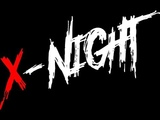 X-Night - Live mix in ZClub Vietnam - The Best Deep House, Tropical House, G-House, Bass House