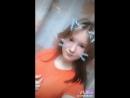 Like_6604687180313958097.mp4