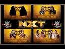 WUOW NXT 28 05 18 Universe rus