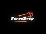 FORCEDROP.NET - Мощный дроп CS:GO