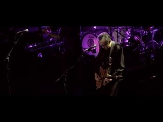 Robert Plant - Carry Fire (Live) (1080p).mp4