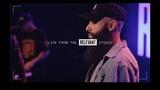 Social Club Misfits - Say Goodbye (Live at RELEVANT) #TCBM