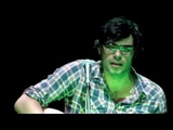 Flight of the Conchords - 1353 (Woo a Lady)