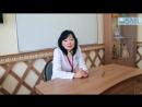 Тулеутаева Р Е Кафедра фармакологии и доказательной медицины