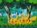 082 - Pokemon League! Saigo no tatakai! (Jap)