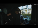A Day In The Life Of Naomi Campbell Ep. 2 _ British Vogue