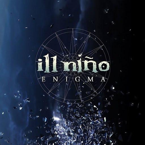 Ill Niño альбом Enigma