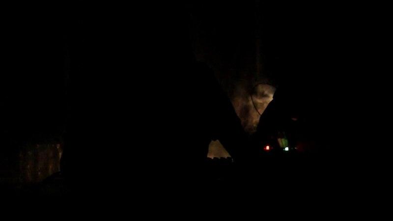 DrömeM.N.Toxi-X - Фестиваль Сон 11.05.18 (live) (part2)